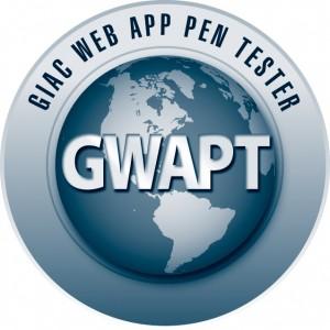 GWAPT_Silver