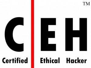 ceh-1024x767