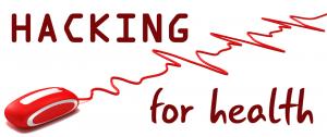logo_h500