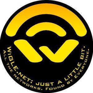 wigle-logo-bubbly-wox