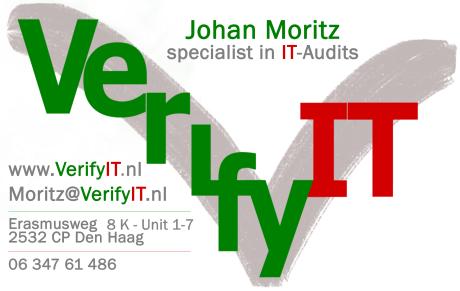 VerifyIT