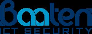logo_baaten_ict_security_web_150